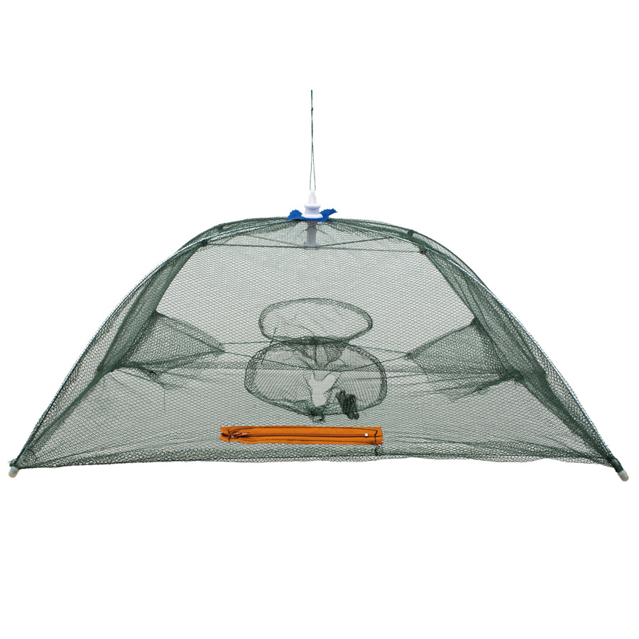 BAIT FISH TRAP BEHR IGLOO 20-70640