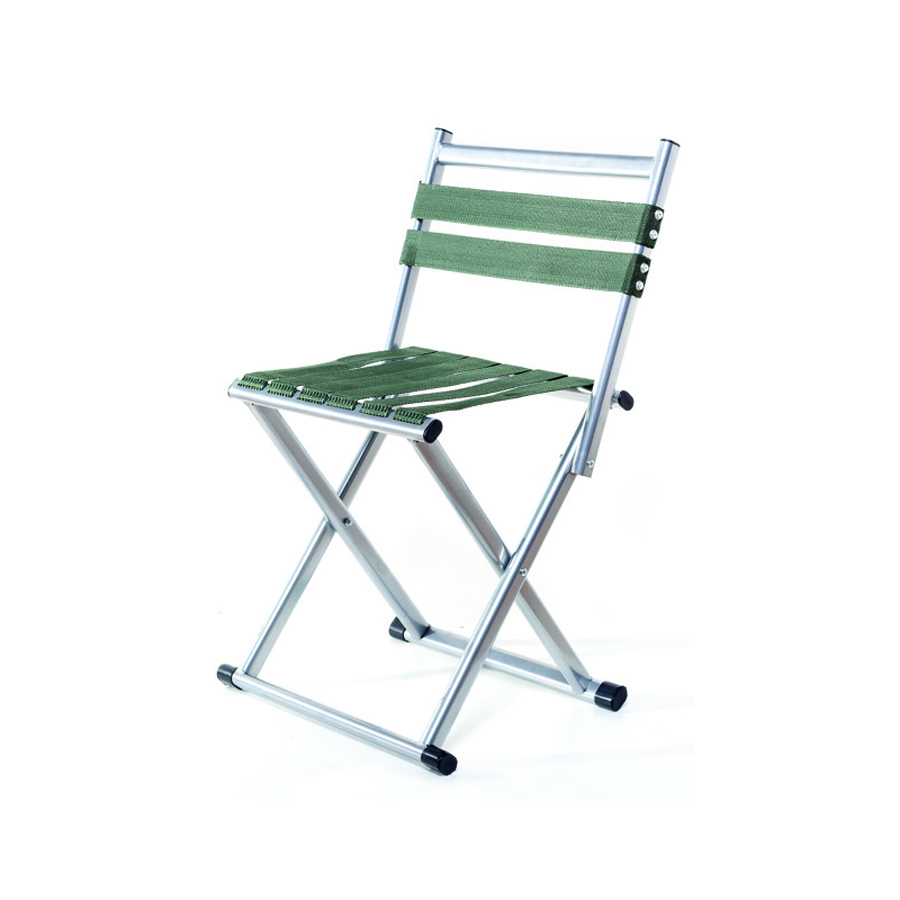 FOLDABLE CHAIR WITH BACK RF1708