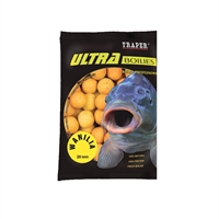 BOILIES 20mm