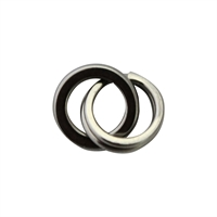 STAINLESS STEEL JIGGING RING MA105-SS