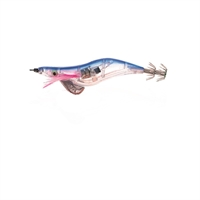 SQUID JIG ELECTRONICS CLEAR