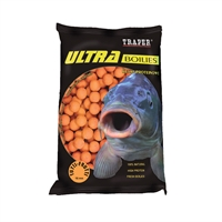 BOILIES 16mm