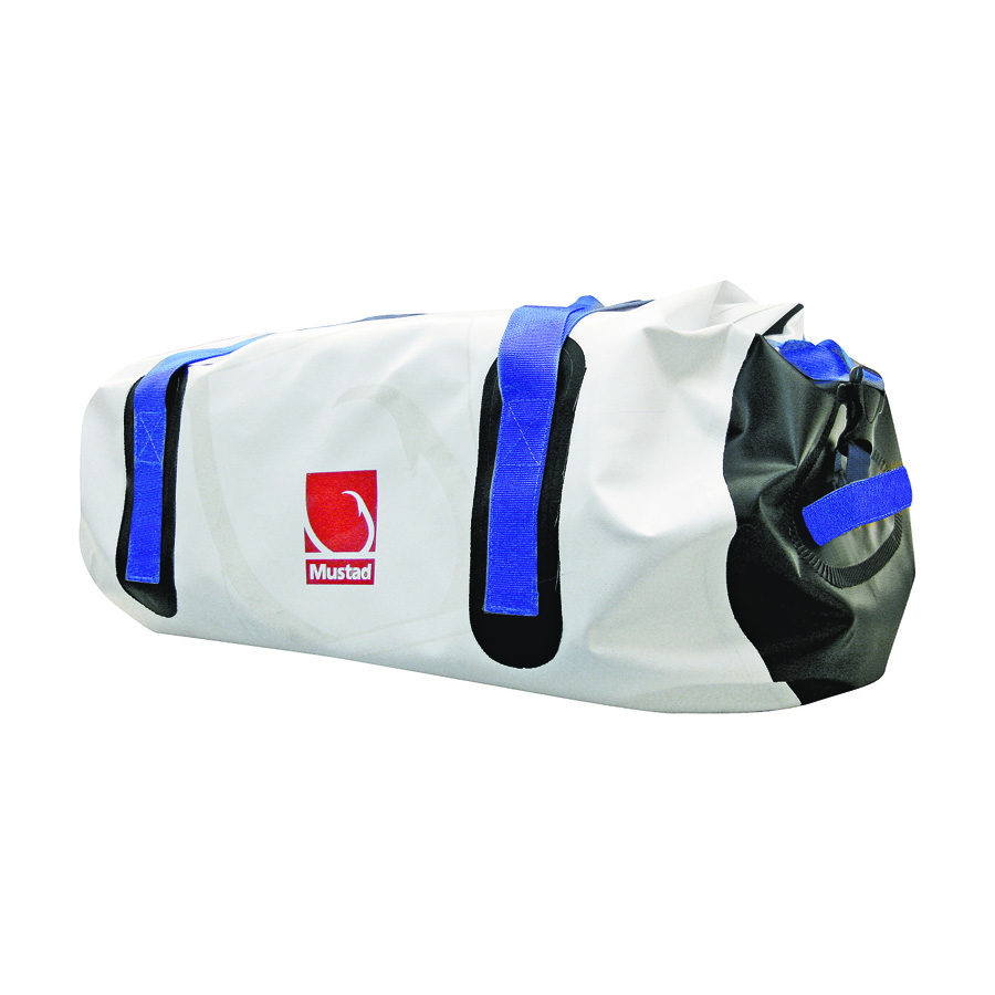 DRY BAG CARRYALL MB007