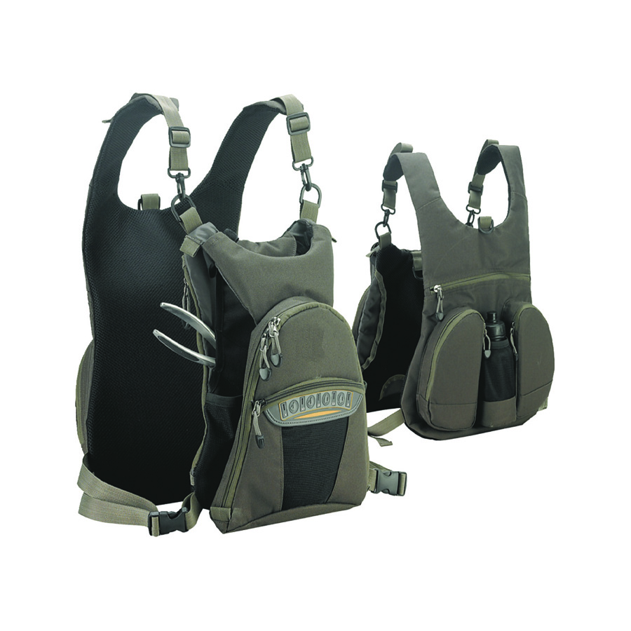 BACK CHEST PACK 56-028 59
