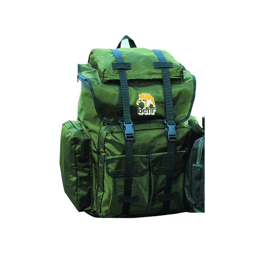 BACKPACK 56-630 01