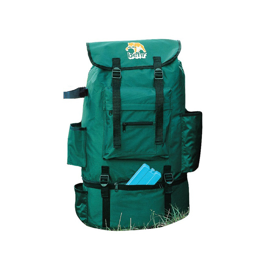 BACKPACK 56-630 02