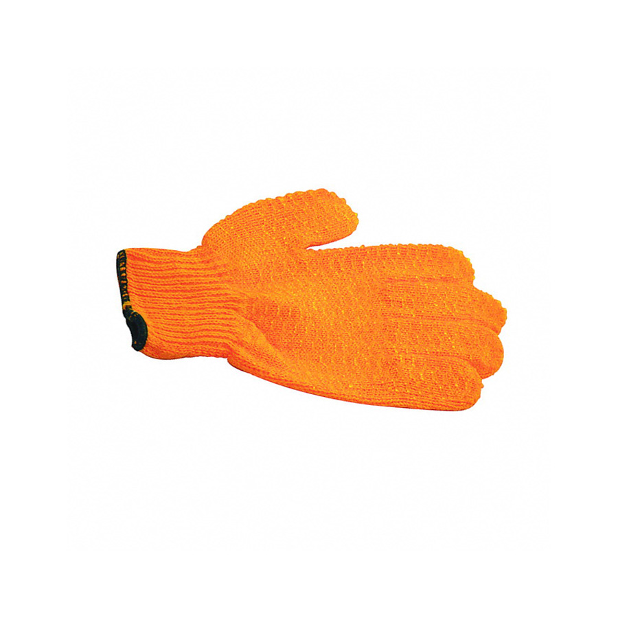 ALL ROUND ANGLER GLOVE
