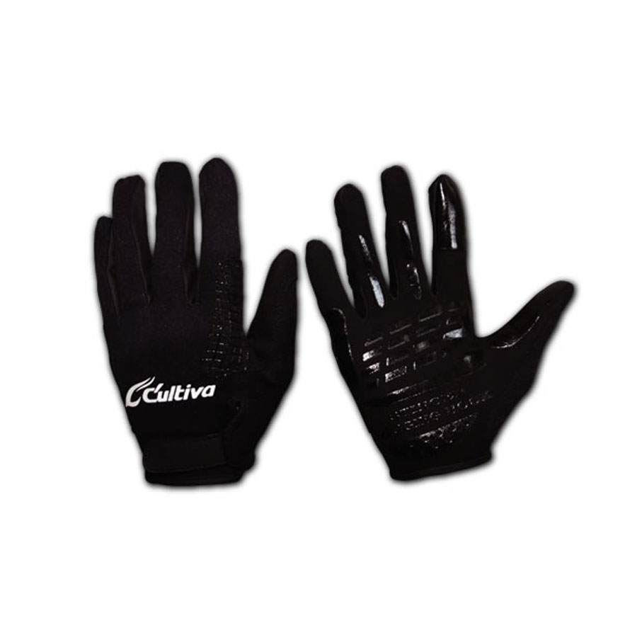 OWNER GLOVES 9897-5