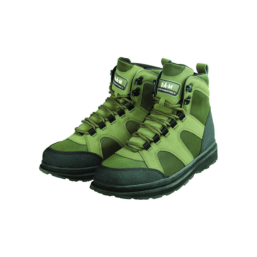 HYDROFORCE G2 WADING SHOES