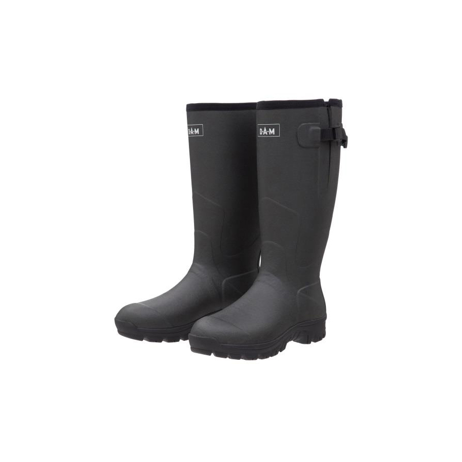 HYDROFORCE G2 RUBBER BOOTS