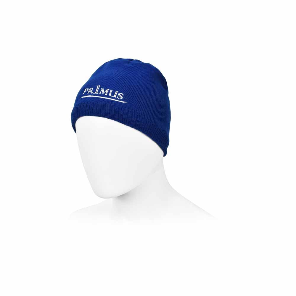 CAP PRIMUS