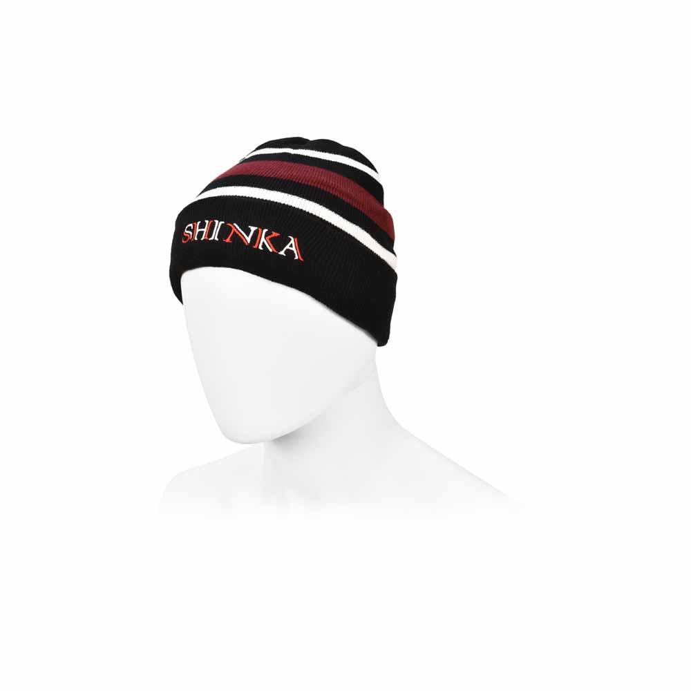 CAP SHINKA