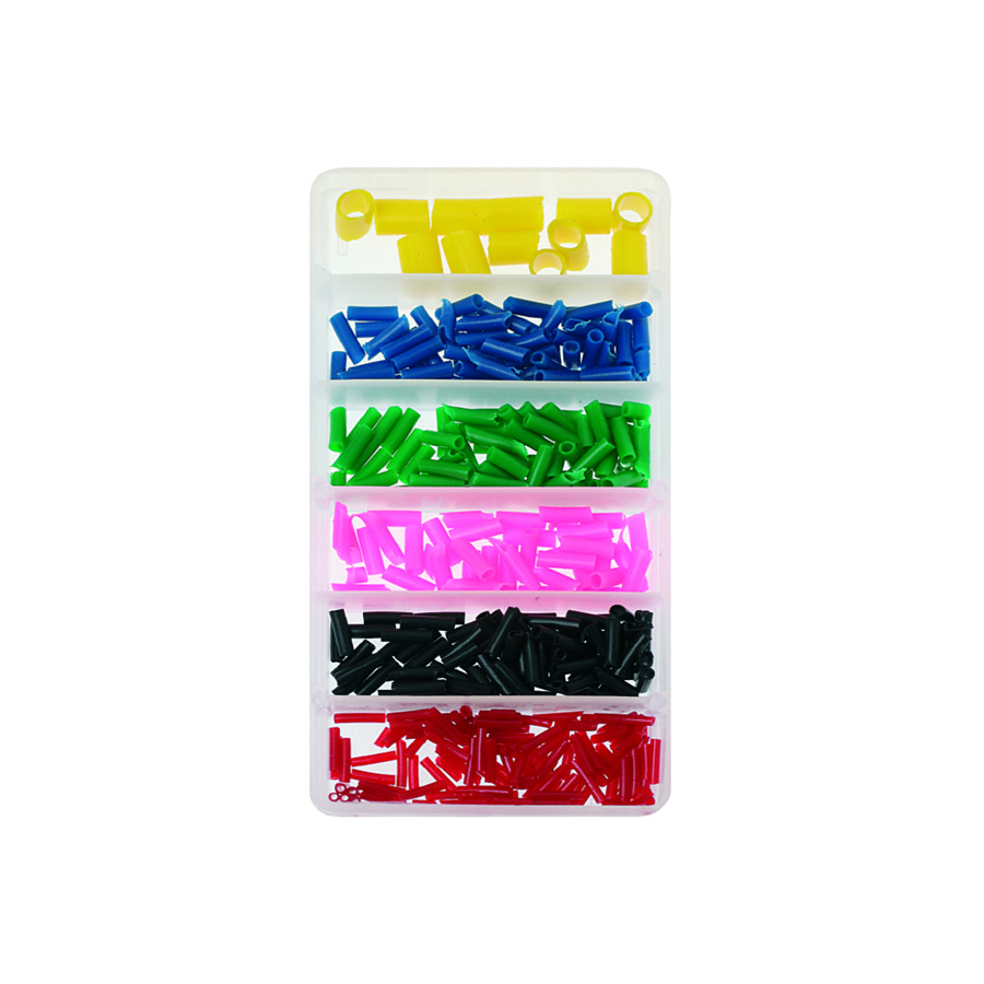FLOAT RING ASSORTMENT 3602 STD (L)
