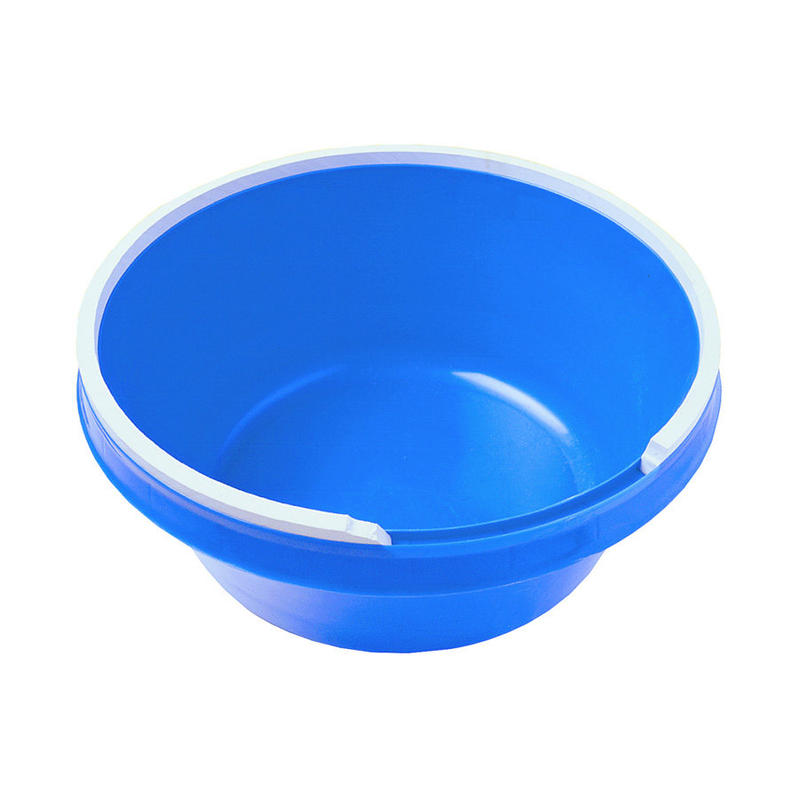 PLASTIC BASIN No 1 - 2