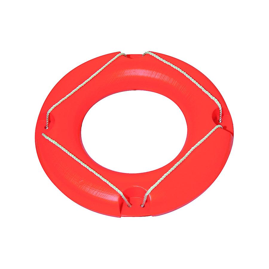 RING BUOY Φ 45