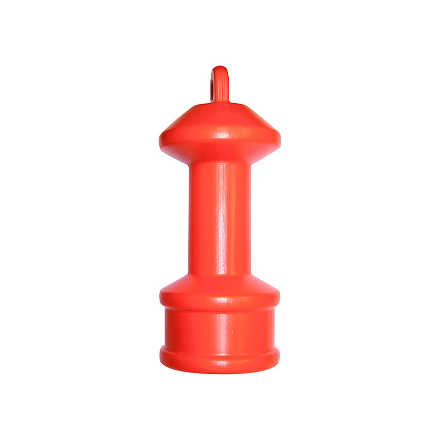 THE SMALLEST PLASTIC SURFACE BUOYS