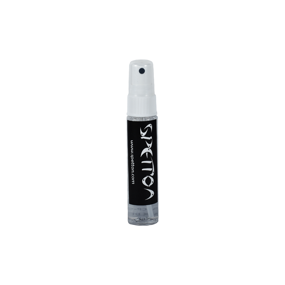 ANTI GLARE SPRAY 30ml