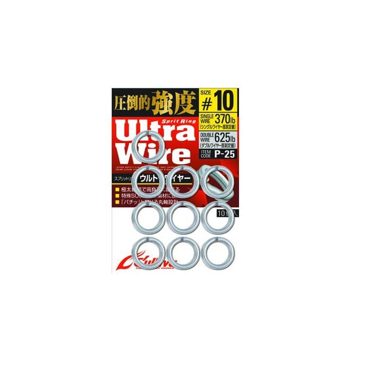 ΚΡΙΚΑΚΙΑ ULTRA STRONG (4180)