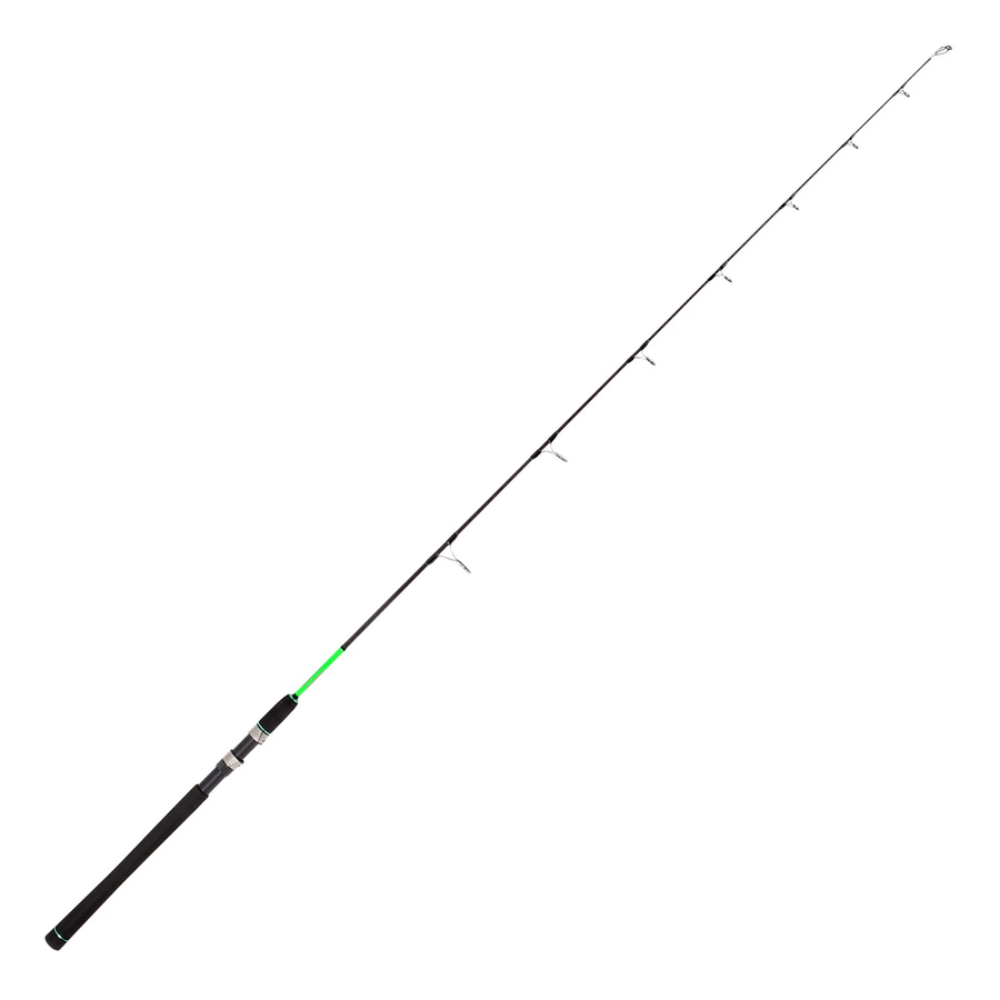 KONA SLOW JIGGING C