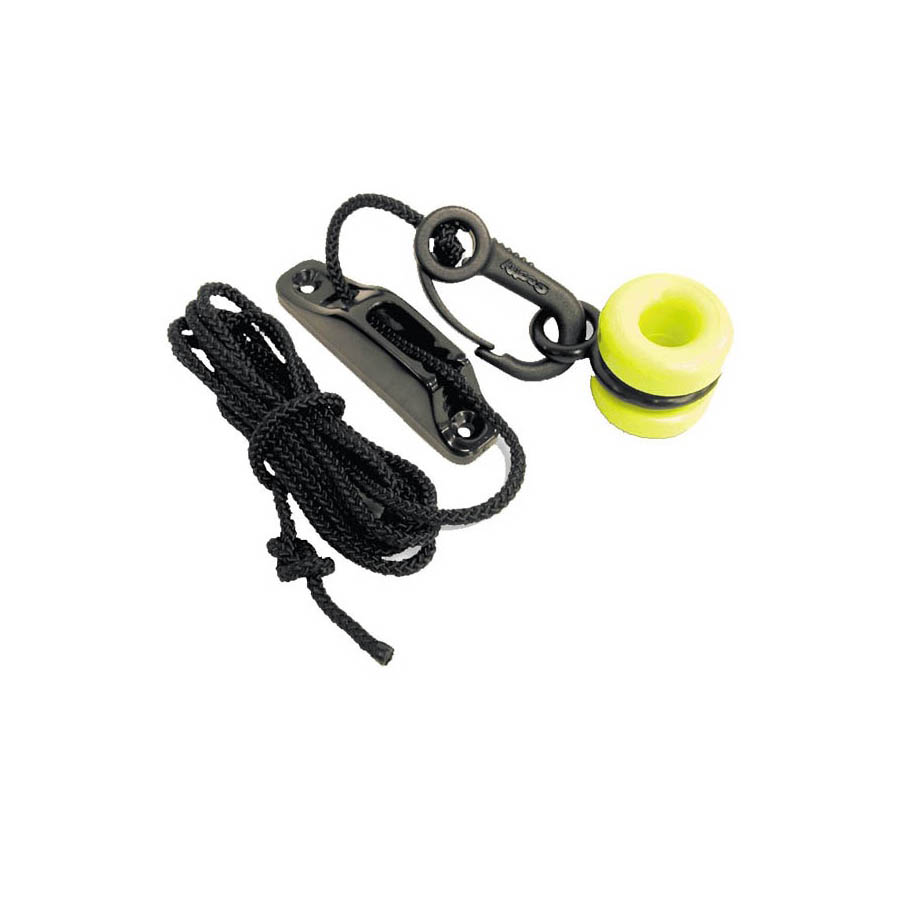 DOWNRIGGER WEIGHT RETRIEVER 3025DR