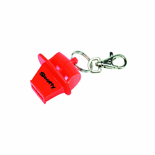 LIFESAVER WHISTLE 780