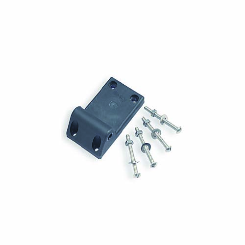 TILT-UP MOUNTING BRACKET 1023