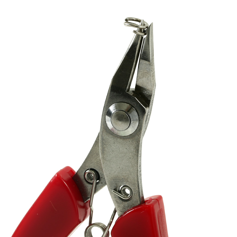 OWNER SPLIT RING PLIERS 9727 GP-01