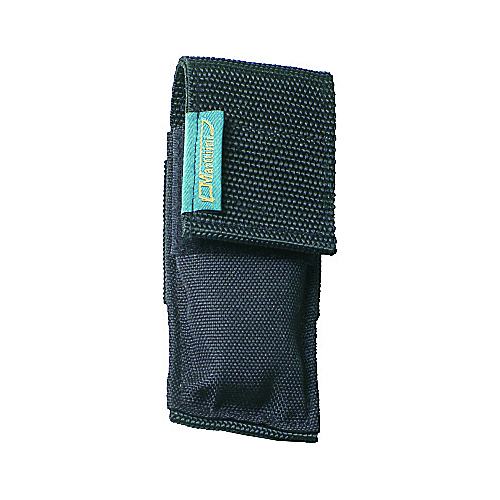 CORDURA SHEATH FOR FOLDING KNIVES