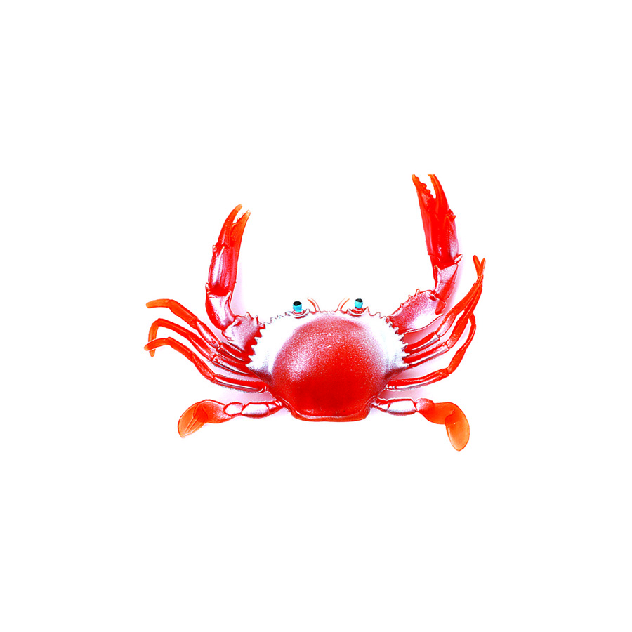 CRAB FOR OCTOPUS RIG XL