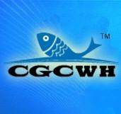 CGC (weihai)EXPO 2016
